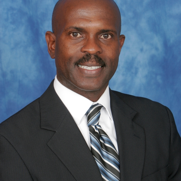 Manor Superintendent Dr. Royce Avery_332300