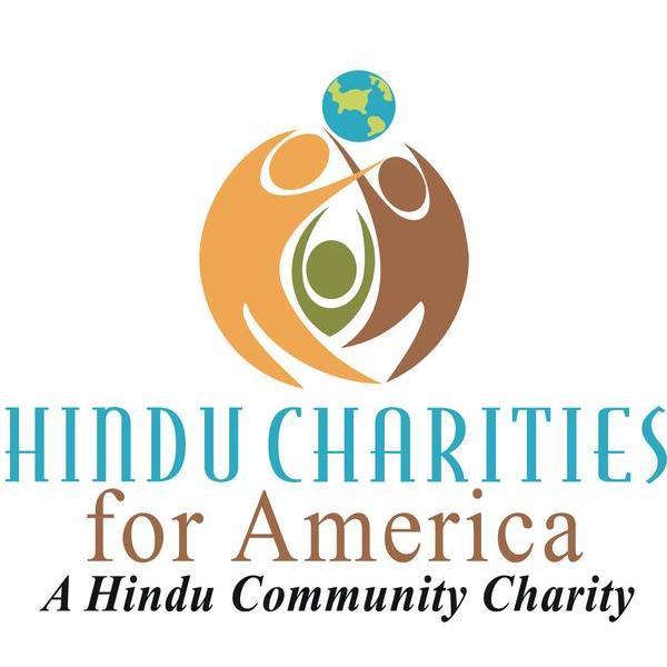 Hindu-Charity-for-America_333359
