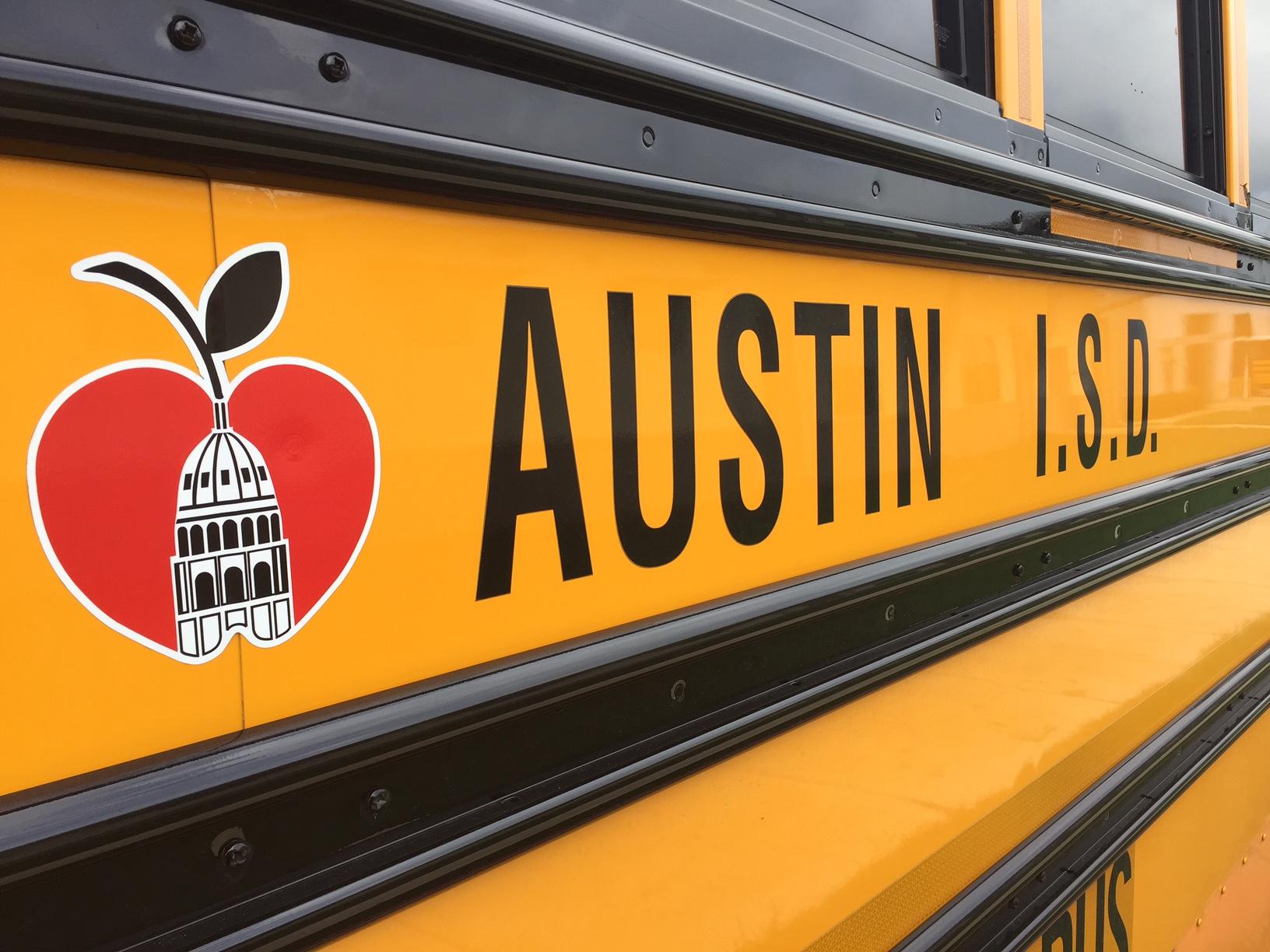 Austin ISD_335313