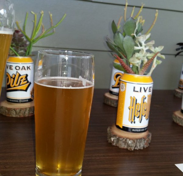 Live Oak Brewery_244036
