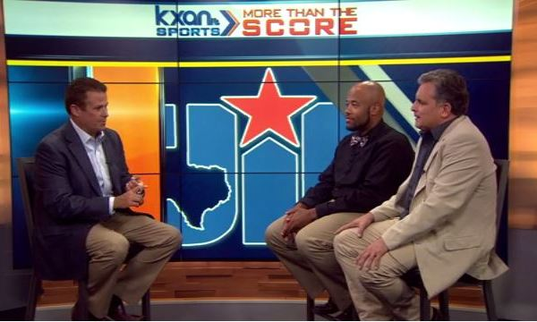 More than the Score_ High hopes for Lake Travis, Westlake and Cedar Park_336875