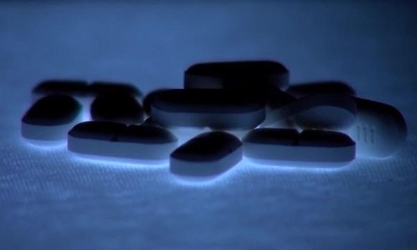 prescription_drugs_336369