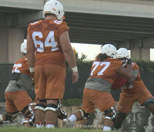 texas 1st practice_328444