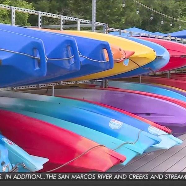 09-26-16-rowing-dock_353074