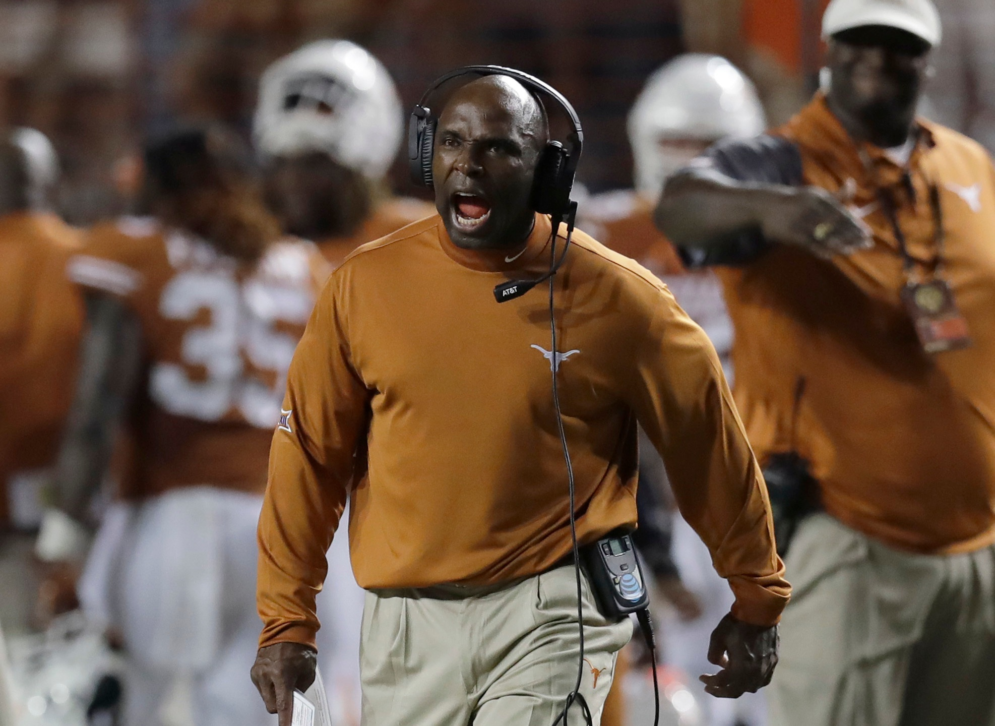 Charlie Strong_346792