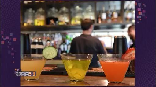 cocktails_347381
