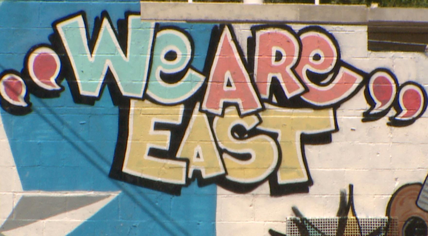 East Austin_345889