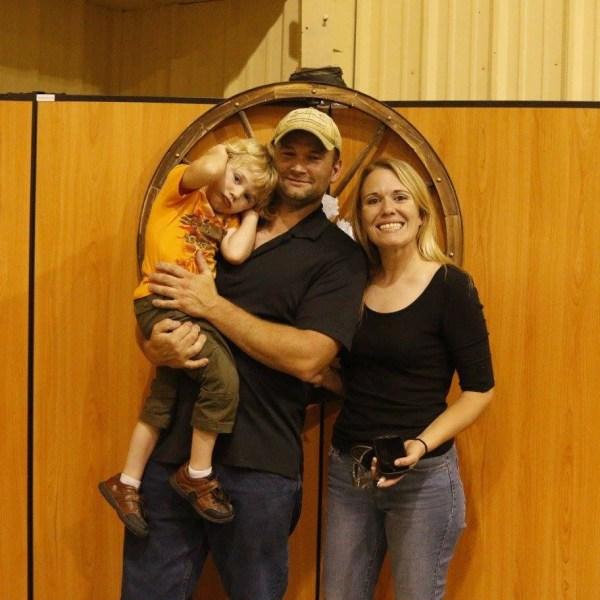 Friedel Family_346722