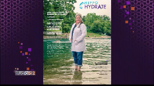 hydrate_354735