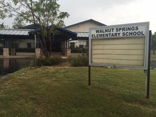 Walnut Springs Elementary_352749