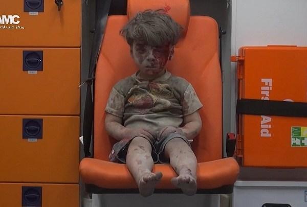 Syria White Helmets_351883