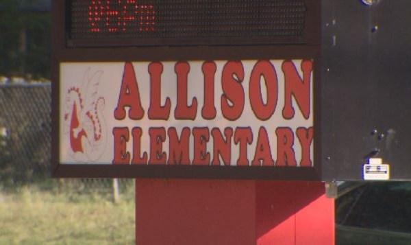 Allison Elementary School (KXAN Photo)_364470