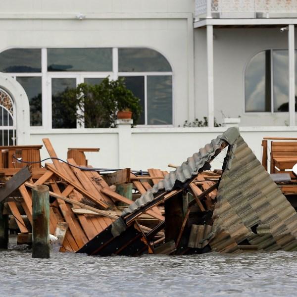 Hurricane Matthew Florida_359289