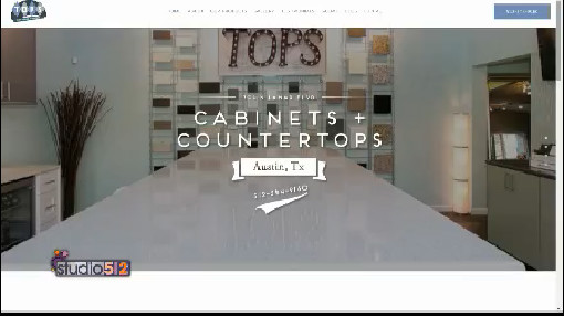 counter-tops_364284