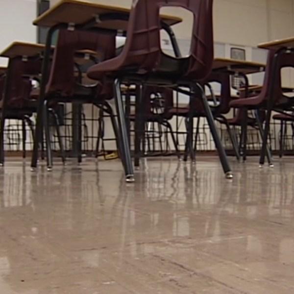 FILE - Texas classroom (NEXSTAR File Photo)_362724