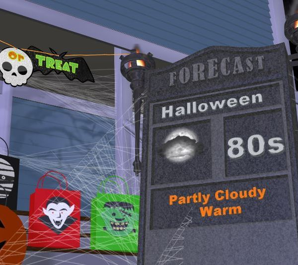 Halloween Weather 2016_367354