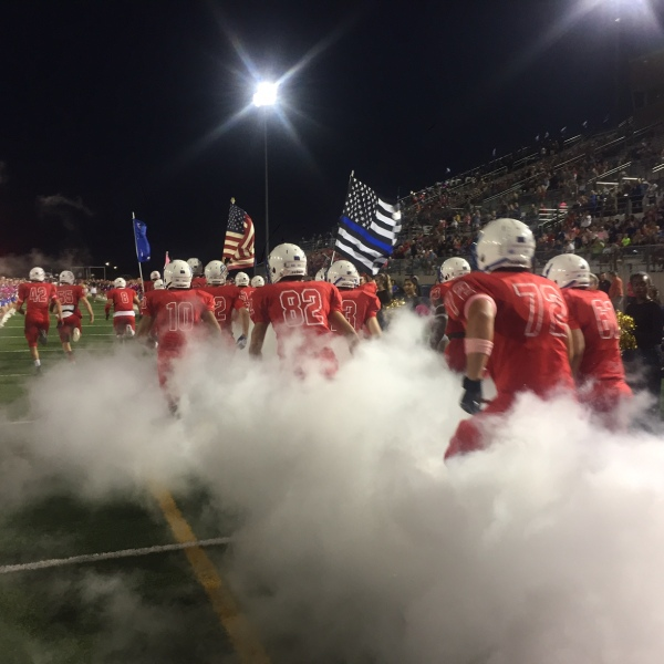 Hays vs. Leander (KXAN Photo_KXAN)_361827