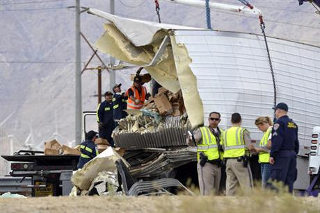 la-bus-crash_365289