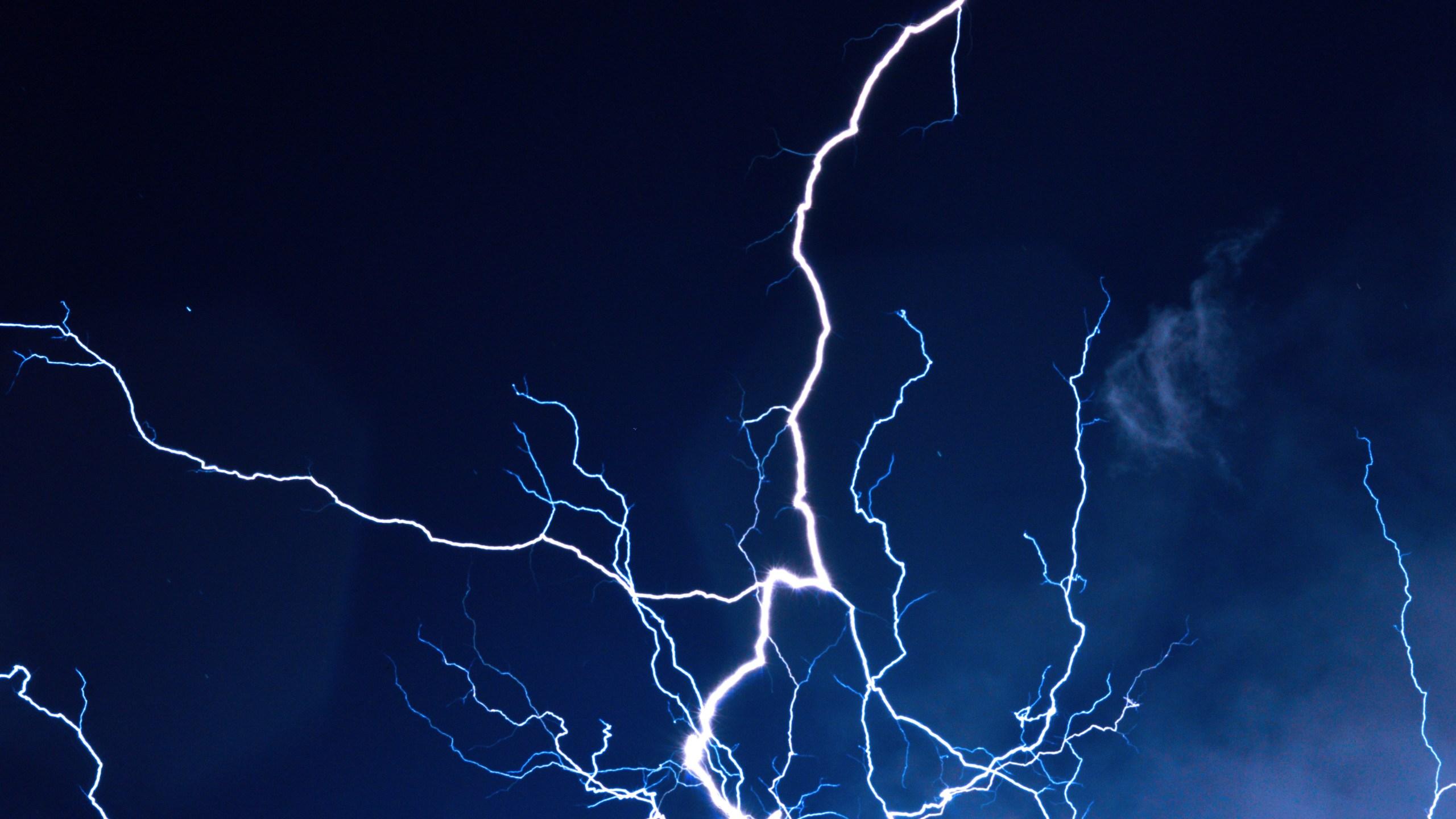 lightning new_291110
