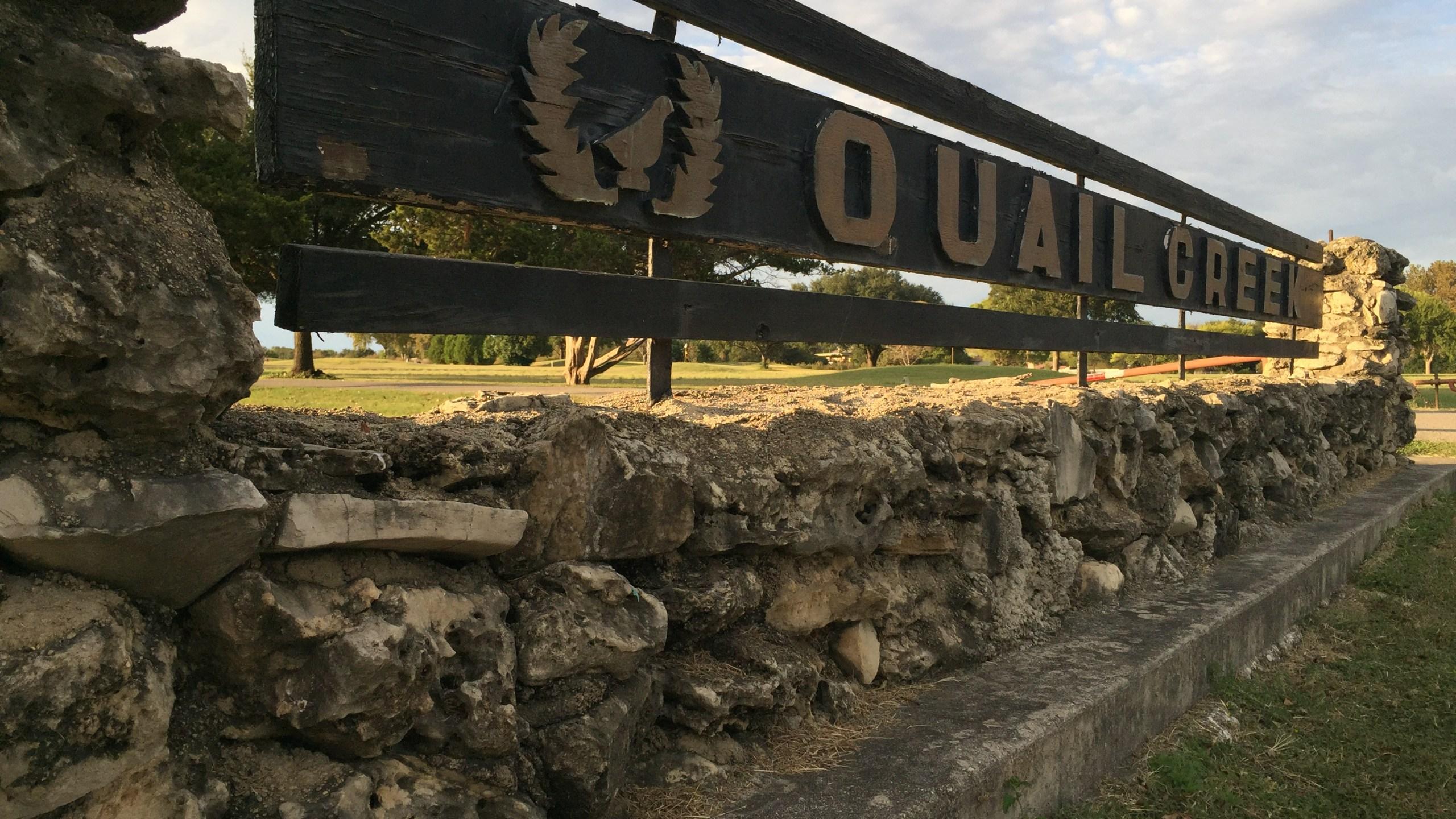 Quail Creek Country Club in San Marcos_365569