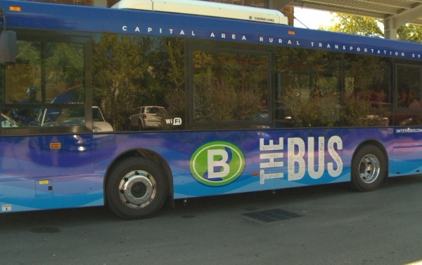 San Marcos adds new buses to public transportation system_360637