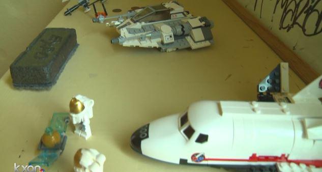 Lego toys_366356