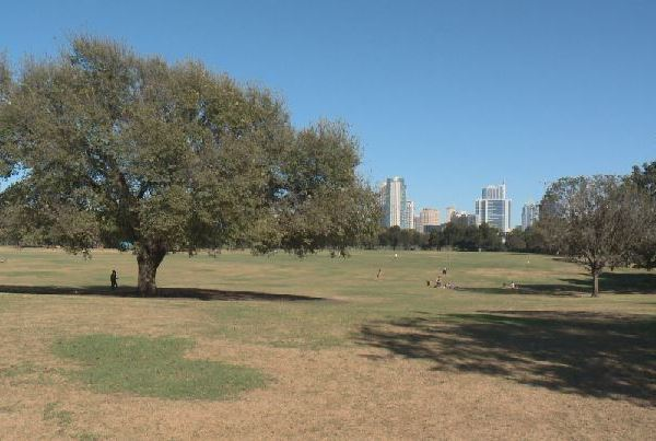 Zilker Park reopens. Oct. 21, 2016_364833