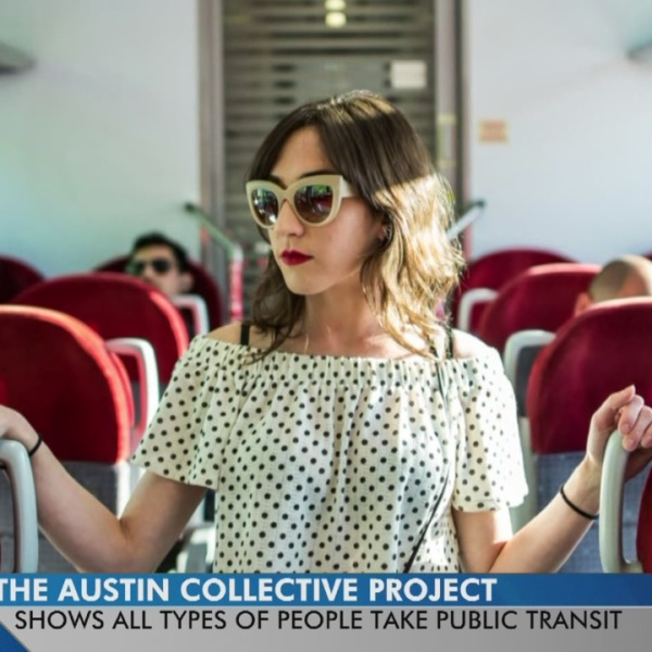 The Austin Collective Project