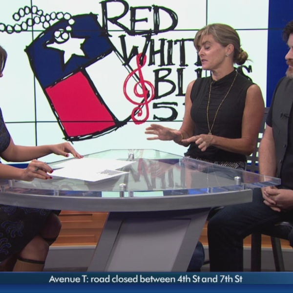 Working to find homes for local veterans