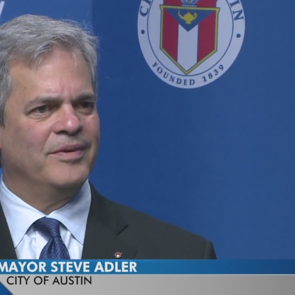 City leaders tackle a city in transition as another top job open up