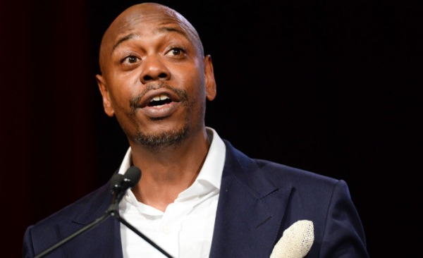 dave chappelle_370632