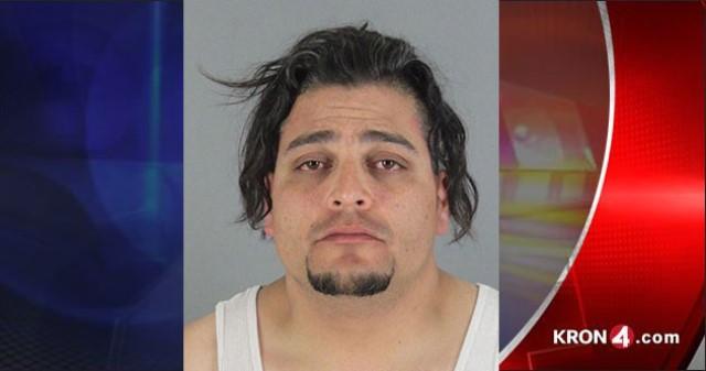 groomer Juan Zarate accused of killing dog_378383