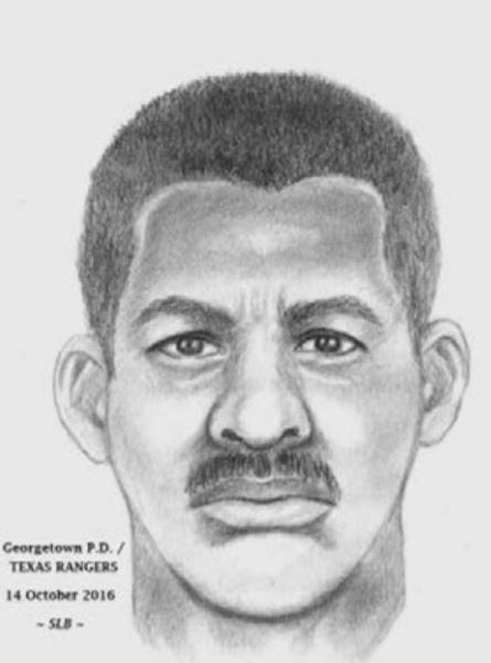 Sketch of suspect in attack on Georgetown girl on Oct. 3, 2016_372156