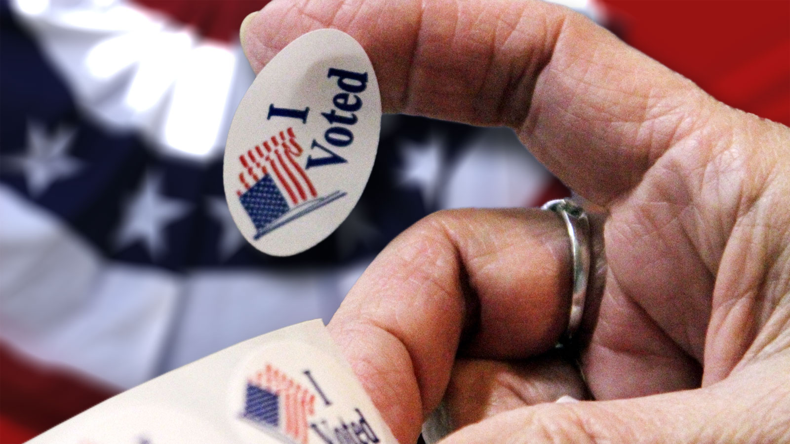 I voted sticker_371498
