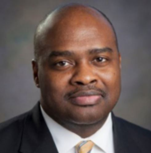 Odis Jones, the next city manager of Hutto_376224