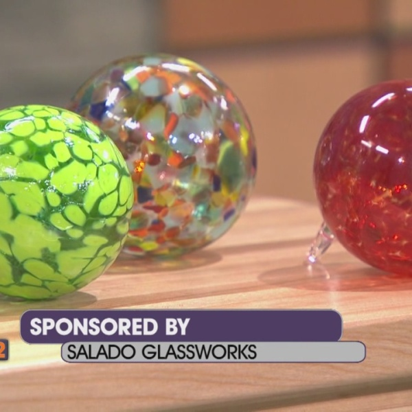 salado-glassworks_375570
