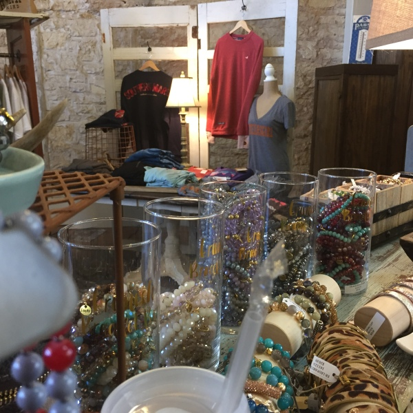 Small Business Saturday_378669