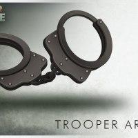 the-border-splurge_arrests_374467