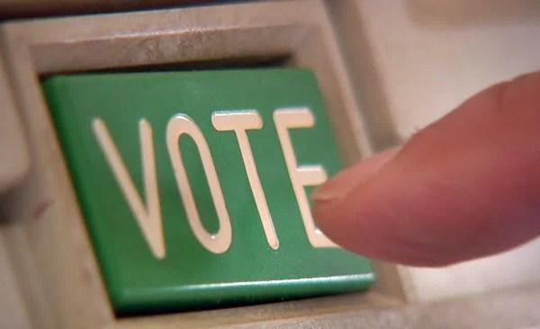 voting-machine_371415