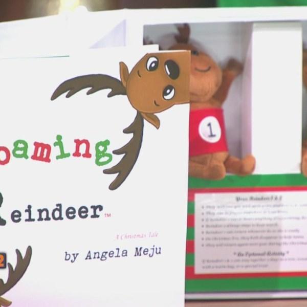12-02-16-roaming-reindeer_382206