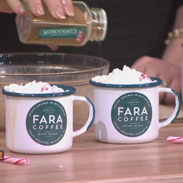 12-09-16-fara-coffee_385673