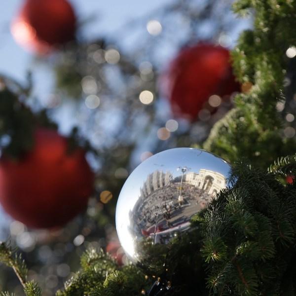 Italy Christmas_386345