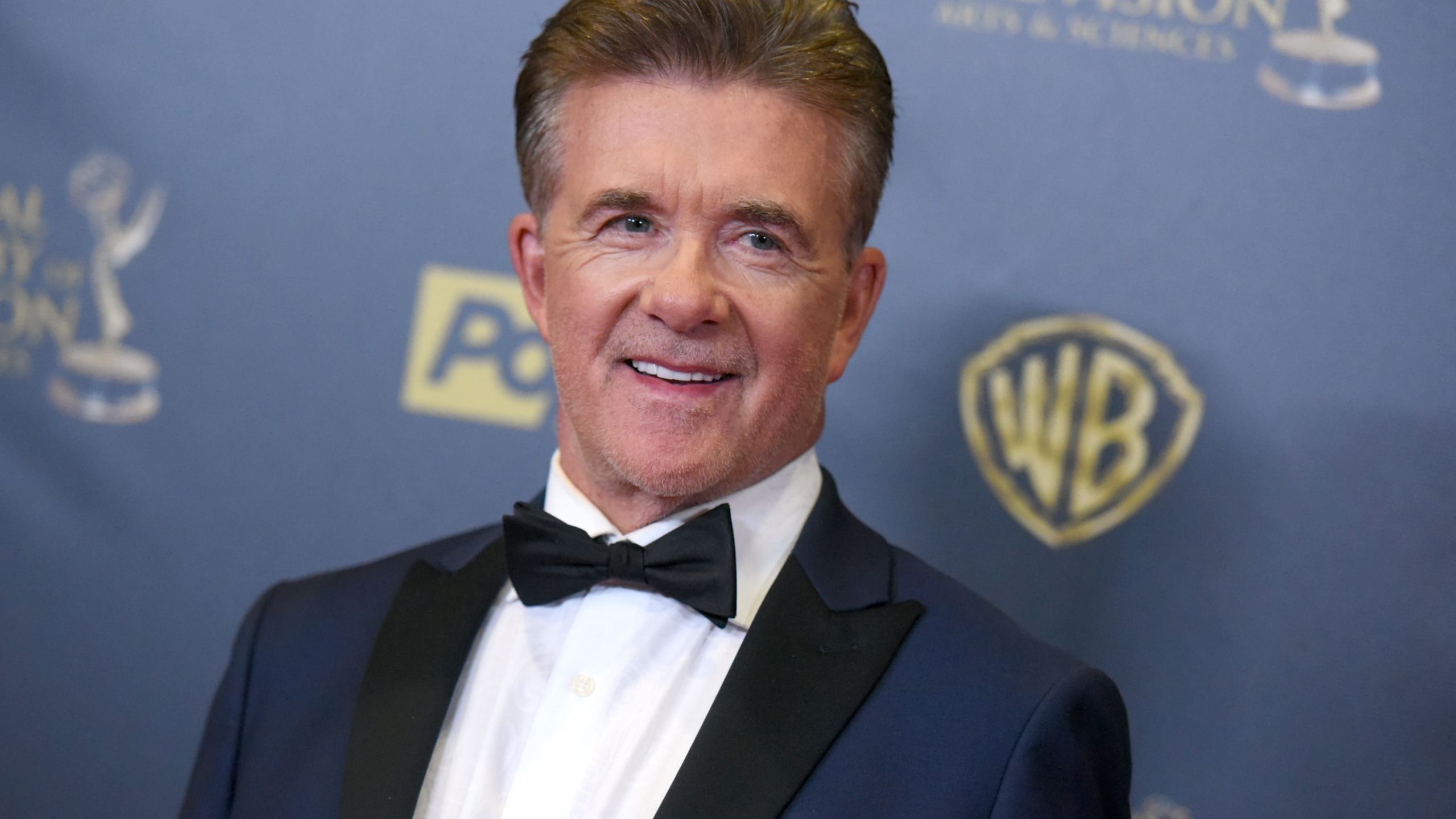 Alan Thicke_387188