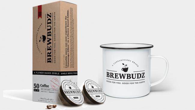 brewbudz-product-shot_381684
