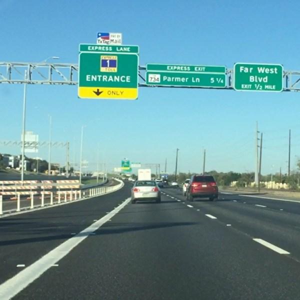 express-lane-entrance_384454
