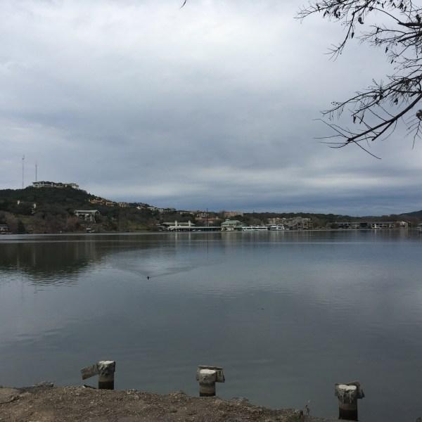 Lake Austin_393831