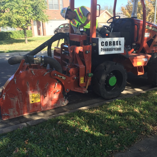 Google Fiber microtrenching in action_387153