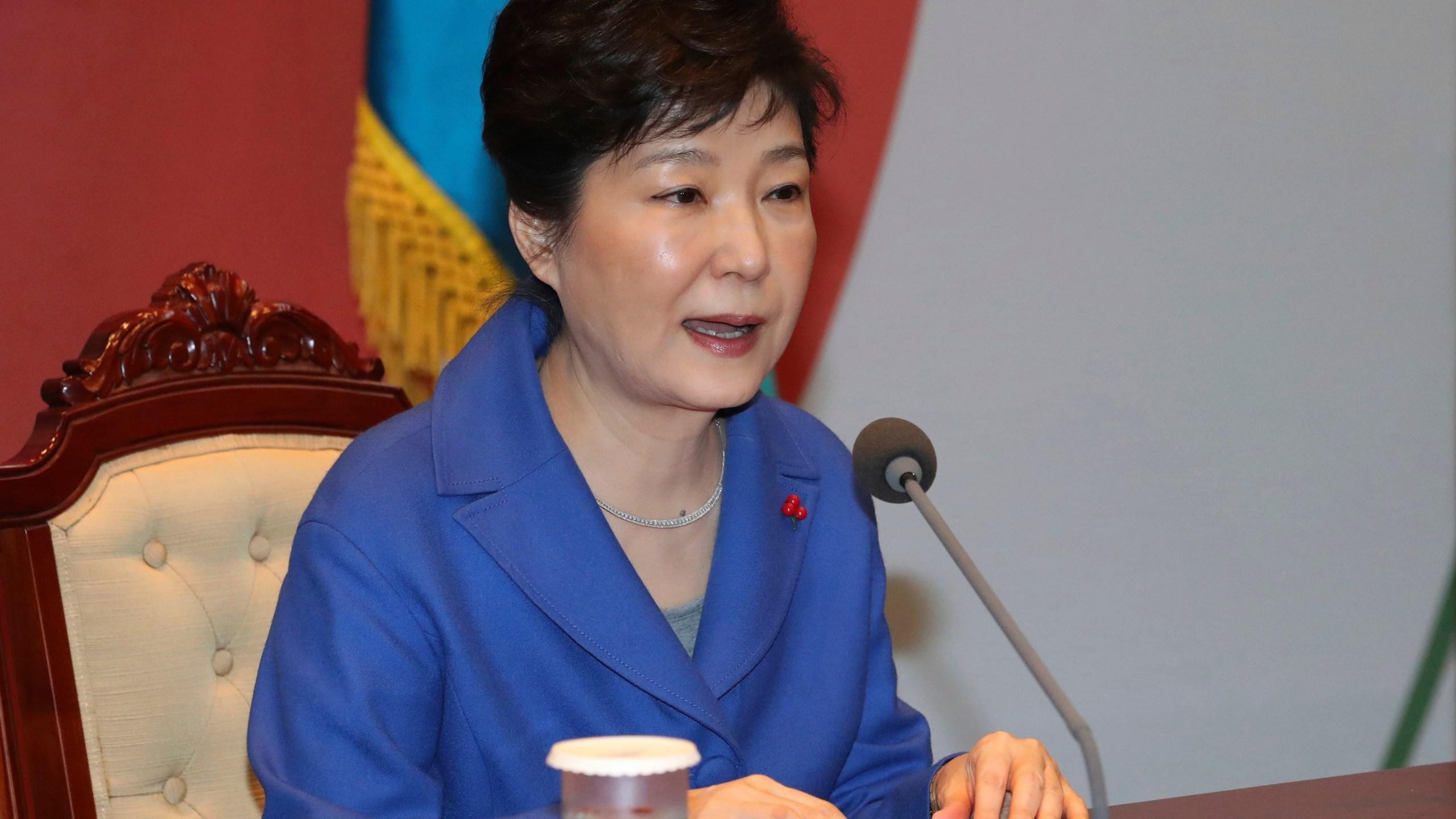 Park Geun-hye_385405