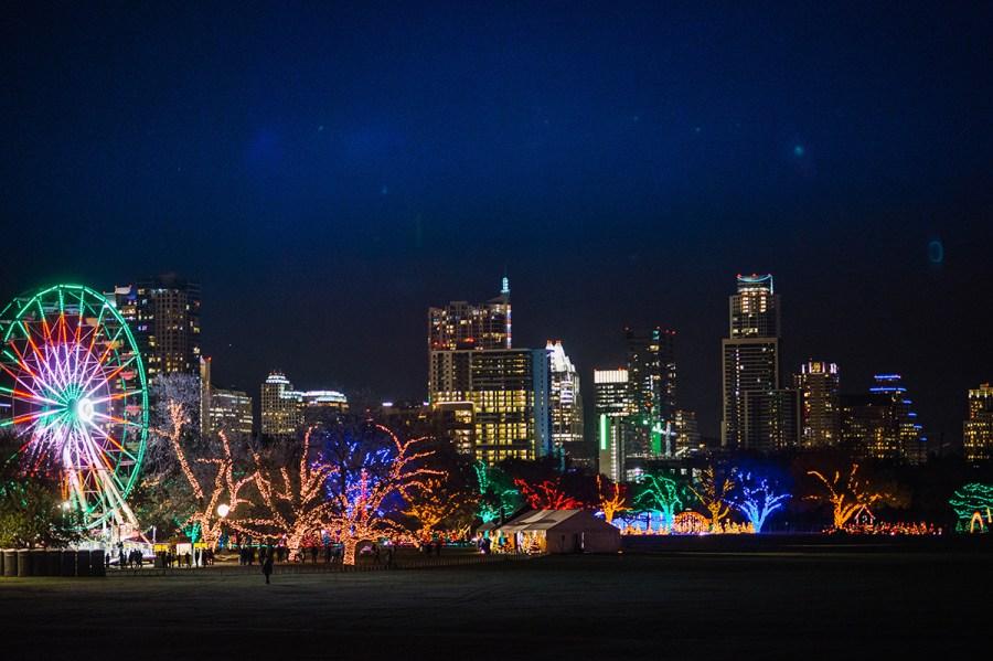 trail-of-lights-beauty-shot_377413