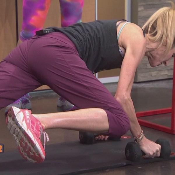 01-30-17-tetra-fitness_406713
